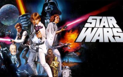 Star Wars Ep. VIII and IX Rumor