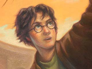 Dumbledore's Army Reunites at Quidditch World Cup Final, A Rita Skeeter Exclusive