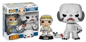 Battle-Damaged-Luke-and-Wampa-Pop-Vinyl-Figures-Funko-SDCC-2014-Exclusives-600x292