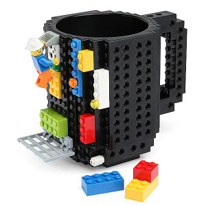 build-on_brick_mug_black