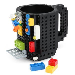 build-on_brick_mug_black