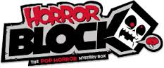 A New Day, A New Box: Horror Block Review