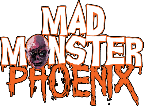Mad Monster Party Review