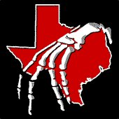 Texas Frightmare Weekend: Review