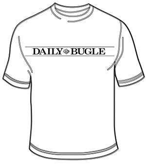 daily-bugle-tshirt