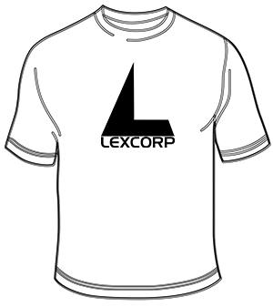 lex-corp-tshirt