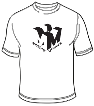 massive-dyn-tshirt