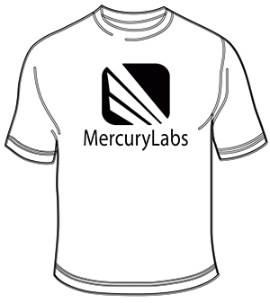 mercury-labs-tshirt