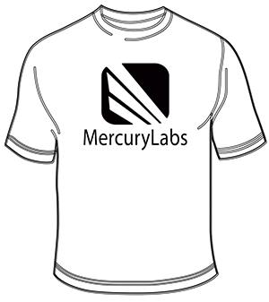 mercury-labs-tshirt