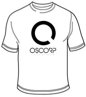 oscorp-tshirt