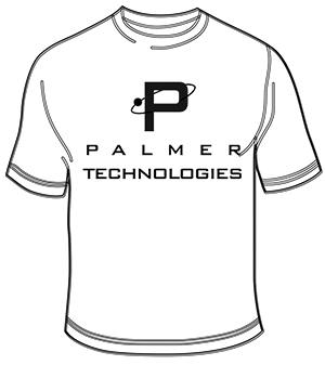 palmer-tech-tshirt