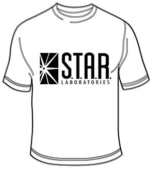 star-lab-tshirt