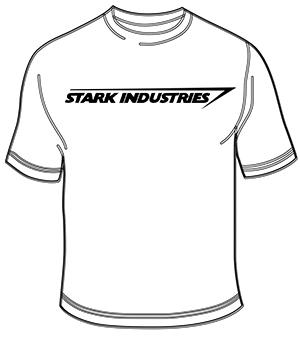 stark-ind-tshirt