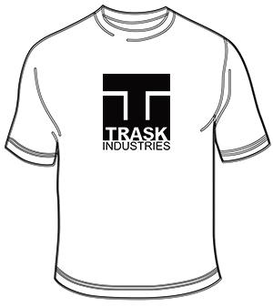 trask-ind-tshirt