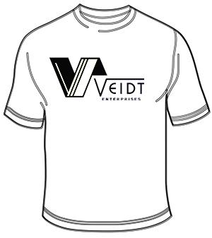 veidt-ind-tshirt