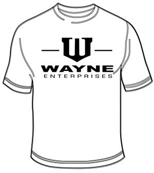 wayne-ent-tshirt